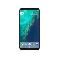 HTC Google Pixel 2 XL