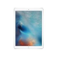 "iPad Pro 12.9 ""2 Gen"""