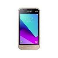 Samsung SM-J106 - J1