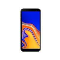 Samsung SM-J415 J4+