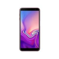 Samsung SM-J610 J6+