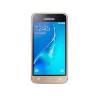 Samsung SM-J105 - J1