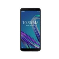 Zenfone Max Pro (M1) ZB601KL
