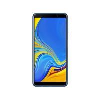 Samsung SM-A750 A7 2018