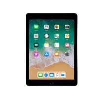 iPad Pro 9.7 2018 (A1954-A1893)