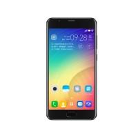 Zenfone 4 ZC550TL X015D