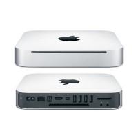 iMac Mini (A1347)