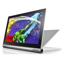 Lenovo Yoga Tab2 1050