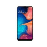 Samsung SM-A205 A20