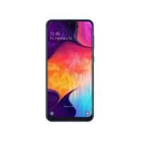 Samsung SM-A405F A40