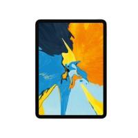 iPad Pro 11 2018 A1980 A1934 A2013