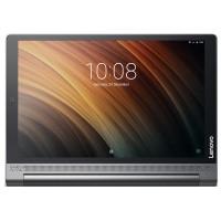 Lenovo Yoga Tab 3 Plus (YT-X703)