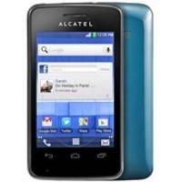 Alcatel OT-4007