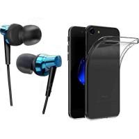 Accessories iPhone 7
