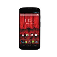 Motorola Moto X (XT1060)