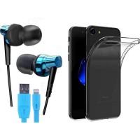 Accessori iPhone X