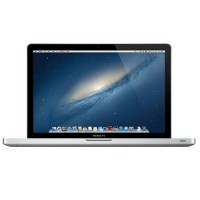 MacBook Unibody 13 (A1278)