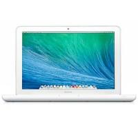 MacBook Pro 13 (A1342)