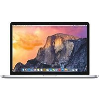 MacBook Pro Unibody 15 (A1286)
