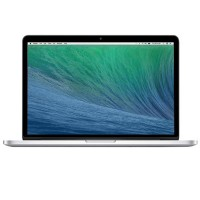 MacBook Pro Unibody 13 (A1502)
