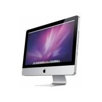 iMac 21.5 (A1311)