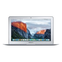 MacBook Air 11 (A1465)