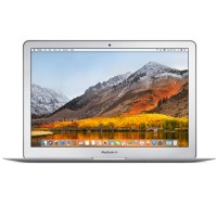 MacBook Air 11 (A1370)