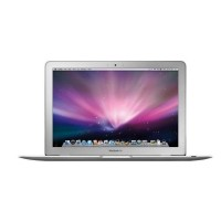 MacBook Air 13 (A1304)