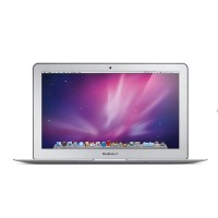 MacBook Air 13 (A1237)