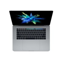 MacBook Pro Touch 15 (A1707)