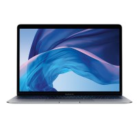 MacBook Pro Retina 13 (A1708)
