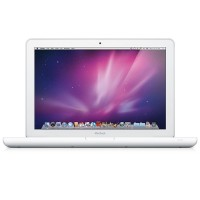MacBook 13 (A1181)