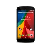 Motorola Moto G2 (XT1064)