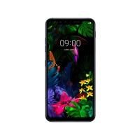 LG G8s ThinQ LM-G810