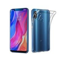 Silico Case Xiaomi