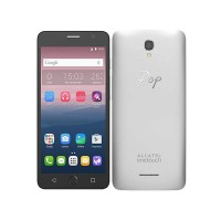 Alcatel Pop Series