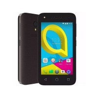 Alcatel U Series