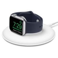Accessori Apple Watch Serie 5