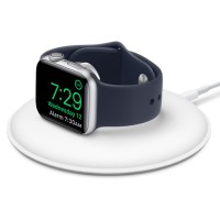Accessories Apple Watch Serie 5