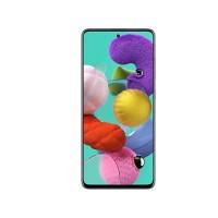 Samsung SM-A515 A51