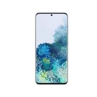 Samsung SM-G980 S20