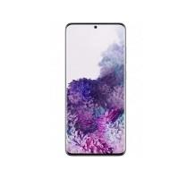Samsung SM-G981 S20 5G