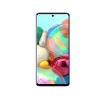 Samsung SM-A715 A71