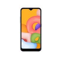Samsung SM-A015 A01
