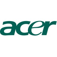 Acer Parts