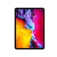 iPad Pro 11 A2068-A2228-A2230
