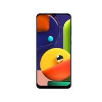 Samsung SM-A50s A507