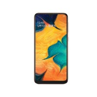 Samsung SM-A40S