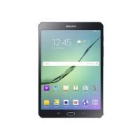 Samsung SM-T713