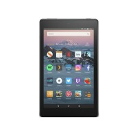 Amazon Kindle Fire HD 8 Plus 2020